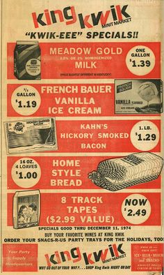 1974 Cincinnati, Dayton Ohio, Loveland Ohio, Sweet Memories, Childhood Memories, Home History, Tri State Area, Shop Till You Drop, Packaging