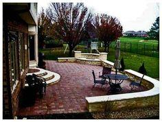 Beautiful Backyard Landscaping Ideas to Green Your Garden