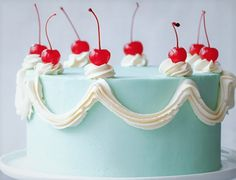 Birthday Cake Delivery Delhi Online Cool Cakes