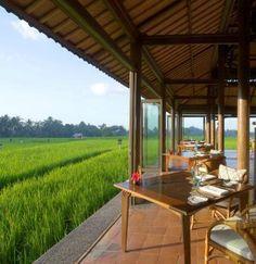 #Chedi_Club at #Tanah_Gajah_Hotel #Bali http://directrooms.com/indonesia/hotels/chedi-club-at-tanah-gajah-hotel-bali-8388.htm