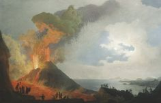 As chevalier volaire toulon 1729 naples 1799 eruption