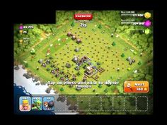 nice Clash of Clans - Worst Base Designs #2  Here's some funny/quirky/awful base designs I've found on SuperCell's forum. Enjoy and get a good laugh :) ---------------------------------------...http://clashofclankings.com/clash-of-clans-worst-base-designs-2/