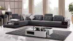 67 best sofas sectionals images rh pinterest com
