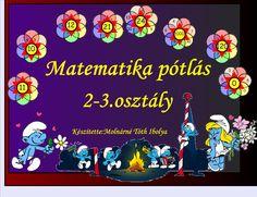 12 új fotó · album tulajdonosa: Ibolya Molnárné Tóth