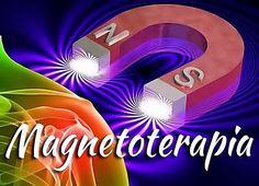 Magnetoterapia este o metodă terapeutică cunoscută din vremuri străvechi. Este o terapie care