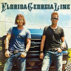 this picture is of brian kelley and tyler hubbard both members of hot country duo florida georgia line