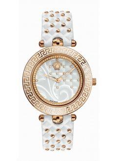 versace women - Google Search Versace Vanitas, Hublot Watches, Women s  Watches, Swiss Luxury 2a61b2de0e9