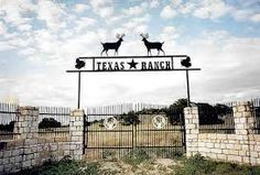 Texas ranch homes - Google Search