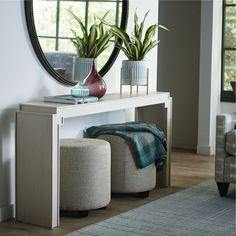 109 best living room ideas images in 2019 a tv apartment ideas rh pinterest com