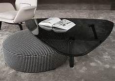 minotti side table - Yahoo 圖片搜尋結果
