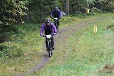 Eka MTB kisa Mtb, Bicycle, Vehicles, Bicycle Kick, Rolling Stock, Bike, Bmx, Vehicle, Cruiser Bicycle