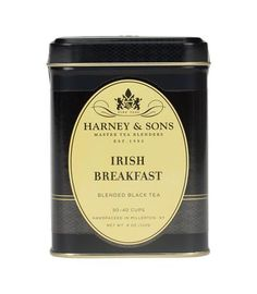 feaace7d585635 Irish Breakfast Irish Breakfast Tea