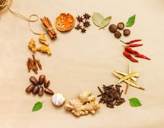 We use many spices in the foods we prepare for good smell and taste. These spices also have many health benefits and each spice has its own special property. By increasing the usage of these spices, you can maintain the health of your family members. So let us look into the interesting health benefits of …
