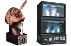 The Most Ludicrous DVD/Blu-ray Box Sets Ever: The TV Edition | Features | Empire