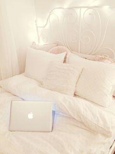 Cozy room ♡ ♡Kaelin Edge♡
