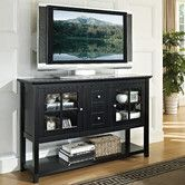 "Found it at Wayfair - 52"" TV Stand"