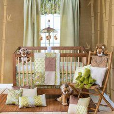chambre bebe complete jolie chambre bb mixte de couleur taupe - Couleur Bebe Mixte