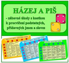 Pisa, Periodic Table, Periodic Table Chart, Periotic Table