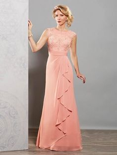 mother of the bride fashions - Google Search
