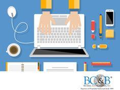 Protección de Tecnologías de la Información. TODO SOBRE PATENTES Y MARCAS. En Becerril, Coca & Becerril, proporcionamos la asesoría necesaria para proteger de manera integral cualquier desarrollo llevado a cabo en el ámbito de las Tecnologías de la Información. Le invitamos a contactarnos al teléfono 5263-8730 o visitar nuestra página de internet www.bcb.com.mx  para conocer más acerca de los derechos de propiedad intelectual. #patentes