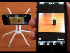 How to Use Multiple iDevices as Security Cams for Free