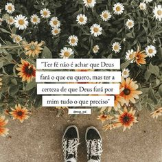 Angelica Biazotto's media content and analytics Leaving An Abusive Relationship, Relationship With A Narcissist, God Loves Me, Jesus Loves, Worth Quotes, Me Quotes, Narcissistic Boss, Definition Of Love, Quote Aesthetic