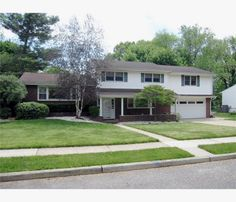 Residential - East Brunswick Twp., NJ This Custom Built Waterfront Home Won't Last. Featuring an Expanded Kitchen, 6-Bedrooms, 3-Full Baths, Hardwood Floors, Recessed Lighting, Skylights, & New Windows. Enjoy Your 2-Tier Deck, 30' Pool, & Views of Westons Mill Pond. Just Minutes to NYC Bus & NJTPK, Plus East Brunswick Blue Ribbon Schools.