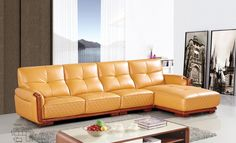 Ma Xiaoying contemporary Living Room Furniture Set Leather surface solid oak frameChairLoveseatRecliner ** Visit the image link more details. (This is an affiliate link and I receive a commission for the sales) Loveseat Recliners, Sofas, Contemporary Living Room Furniture, Reclining Sofa, Living Room Sets, Solid Oak, Love Seat, Couch, Chair