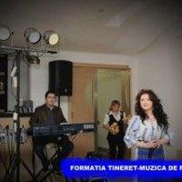 Formatia Tineret - Muzica de petrecere (Rip) [Album] Download Music Albums