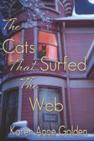 Cute and fun series! Forty four million dollars. A Victorian mansion. And a young career woman with cats. The prospect sounded like a dream come true; what could possibly go wrong? How could a friendly town's welcome turn into a case of poisoning, murder, and deceit?