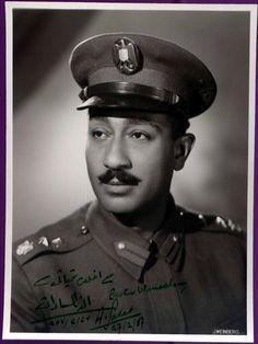 صور انور السادات-صور نادرة للزعيم الراحل محمد انور السادات - صور لم تراها من قبل للسادات