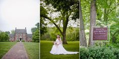 ayr mount historic home bridal wedding photographer #wtoorealbride in Mimi Wtoo