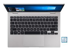 Samsung Notebook 9 Pro Convertible 2-in-1 Laptop converts to a tablet when needed with the included stylus, responsive touch screen, powerful Intel Core i7 processor, 16GB of RAM and 256GB solid-state drive.  Samsung Wholesale Store Customer Support: 1-586-666-2013 Email: SamsungWholesaleStore@gmail.com  Samsung Notebook 9 Pro Convertible 2-in-1 Laptop NEW Colors: Majestic Black, Crown Silver 256GB MSRP $ 1,149.99 SALE $999.99  - 50% OFF 10+  #Notebook9Pro #samsung
