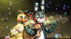 _sfm_fnaf__music_and_love_by_doctorred2000-d9bs682.png (1024×576)