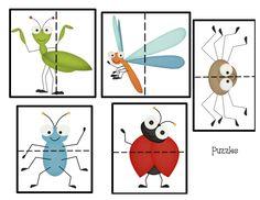 Bug+Puzzles+2.jpg 1.600×1.236 pixels
