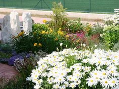Risultati immagini per giardini piccoli