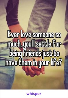 Are you looking for true quotes?Browse around this website for cool true quotes inspiration. These funny images will make you happy. Best Friend Quotes For Guys, Guy Best Friend, Guy Friends, Best Friends For Life, Real Friends, Friend Zone Quotes, More Than Friends Quotes, Boy And Girl Best Friends, Love You Friend