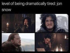 "Literally Just 100 Hilarious Memes About ""Game Of Thrones"" Season 8"