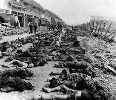 Holocaust Death Camp   The Death Camps Holocaust: Concentration Camps & Auschwitz