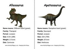 147 best dinosaurs images dinosaurs preschool day care rh pinterest com