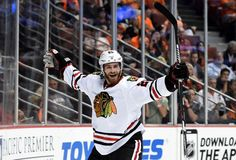 Ducks vs. Blackhawks - 05/30/2015 - Chicago Blackhawks - Photos