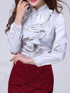 d99d3e6d8ab Blouses - Shop Affordable Designer Blouses for Women online