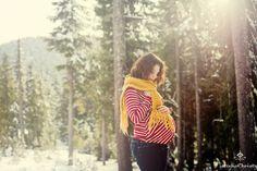 Maternity Photographer Portland Oregon Studio Christy