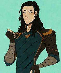 whoops my hand slipped – it's loki, yo if you like what i do, consider… - Marvel Fan Arts and Memes Loki Thor, Loki Laufeyson, Tom Hiddleston Loki, Marvel Dc Comics, Marvel Avengers, Avengers Cast, Loki Fan Art, Marvel Fan Art, Loki God Of Mischief