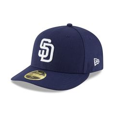 7d14b661269 Find MLB San Diego Padres Hats at Scheels Fan Shop and show that you are a  fan with fast shipping and easy returns! MLB Caps   Hats