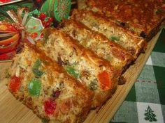 Mennonite Girls Can Cook: Holiday Fruitcake Diabetes Memes, Type 1 Diabetes, Gum Drop Cake, Cinnamon Gum, Medical Cake, Ate Too Much, Gum Drops, Amish Recipes, Thing 1