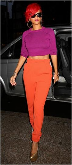 Google Image Result for http://www.popgirlworld.com/images/uploads/Rihanna-colour-blocking.jpg