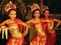 1000+ images about Balinese Dance on Pinterest  Balinese, Bali and Bali indonesia