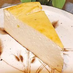 Tolle Rezepte: Apfelmus - Quark - Kuchen