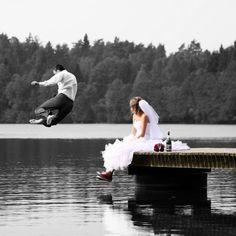 O Mundo Invisível de uma Mulher: Amar...